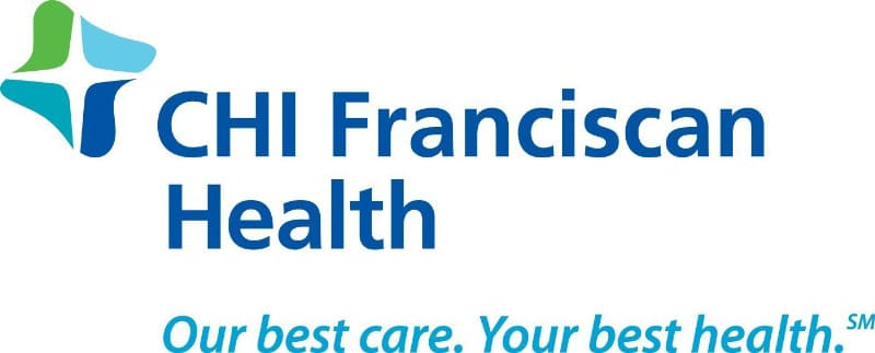 CHI Franciscan Health