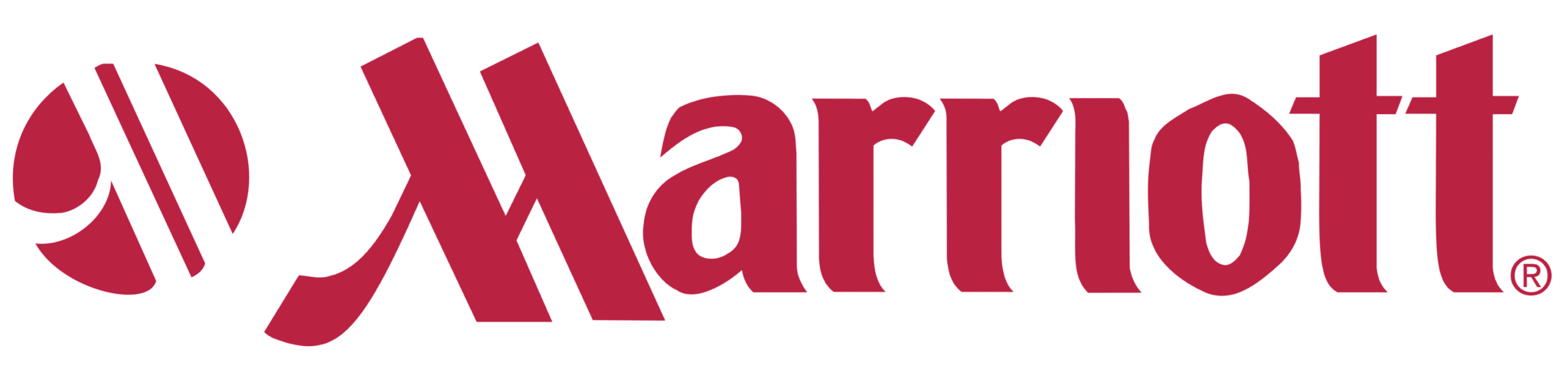 Marriott_logo_horizontal