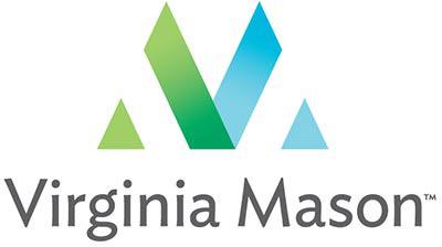 VirginiaMason-logo
